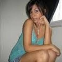 Loretta798's photo