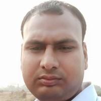 Pappukumar's photo