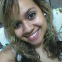 geysa's photo