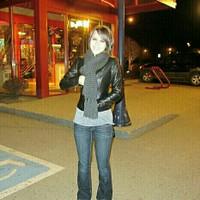 fun337's photo