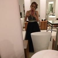 Yeimi's photo