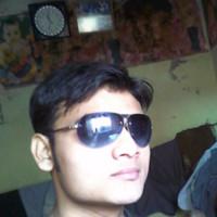 mdirfan841219's photo