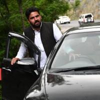 Usama khan's photo