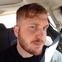 adult singles dating johnson nebraska