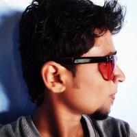 Anto's photo