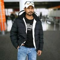 hitesh parmar's photo