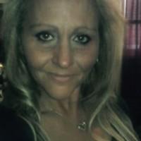SonjaHarley's photo