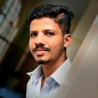 தினேஷ் எமன்'s photo