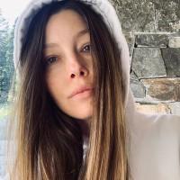 Jenn's photo