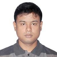 Kartickkarmakar's photo