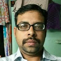 mysore web mjesto za upoznavanje