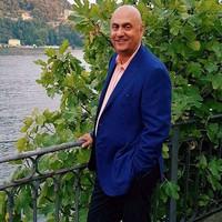 Andrey's photo