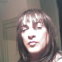 Johana26041968's photo