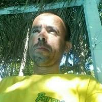 Carlos Leonardo dos Santos's photo