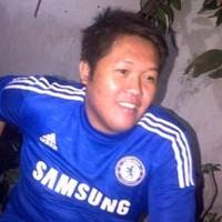 ariey's photo