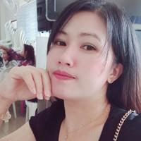 Jlove's photo
