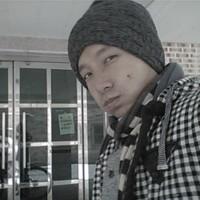 Himalayantemba's photo