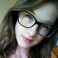 Amelia5415's photo