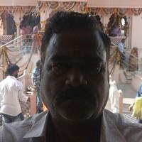 Tejkaran's photo
