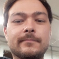 Jobolo's photo