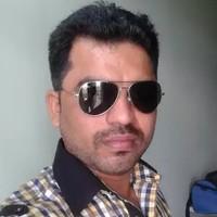 Manjeet Kumar's photo