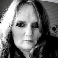 Donna 's photo