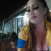 Raina G.'s photo