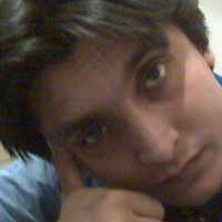 danyshaxeem's photo