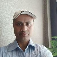 Rohan 's photo