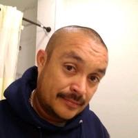 Edgar's photo