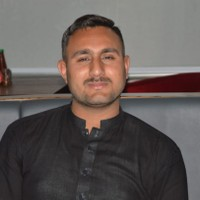 Mughal Prince's photo