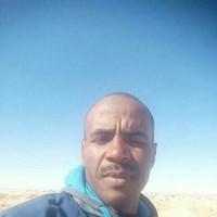 بشير's photo