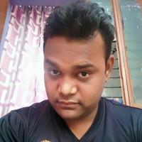 Saurabhdutt 's photo