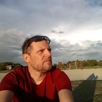 Franck's photo