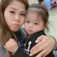 Jenny Nguyen 's photo