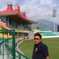 bhaktogurung's photo
