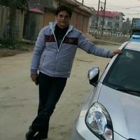 faizan2929's photo