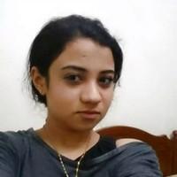 Suhani's photo