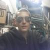 KRW86's photo