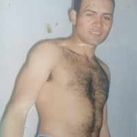 Joaquín V's photo