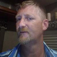 Shawn Kinney's photo