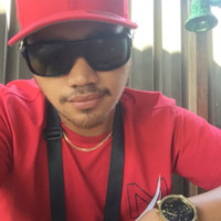 Ray13Jay's photo