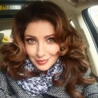 Maddmika's photo