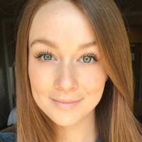 Leanna decker 's photo