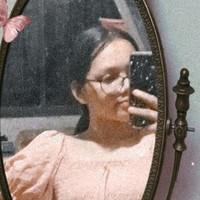 Angel Nadine Mendiola's photo