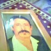tahzr12's photo