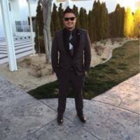 amir_rdzn's photo