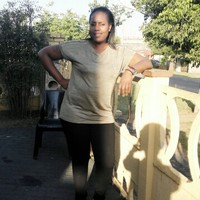 Single Girls Interested In Soweto Dating