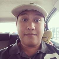 Latiff Putra's photo