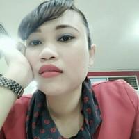 maira91's photo